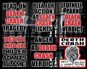 20120228224355-death-crash_opt