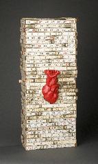 20120229000148-heart
