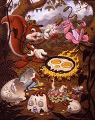 The_egg_hunt