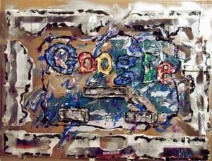 20120229032027-googlescreen
