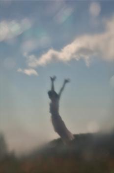20120229045520-letting_go_backlit_final