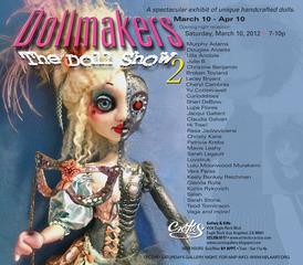 20120229080531-2012-doll-evite900