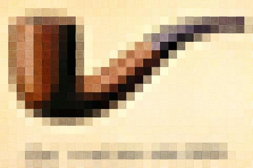 20120229133537-paspasunepipe