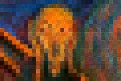 20120229133712-scream