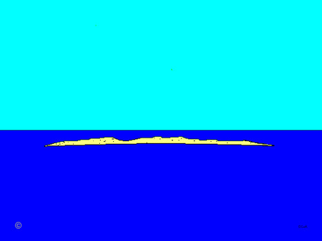 20120229134613-c3