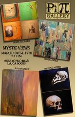 20120229144348-pi_gallery_flyer_march_2012_copy
