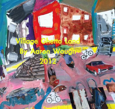 20120229162611-village_ghetto_