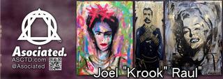 20120229163313-artists