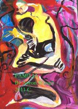 20120229163611-famila_aaron_waugh_art