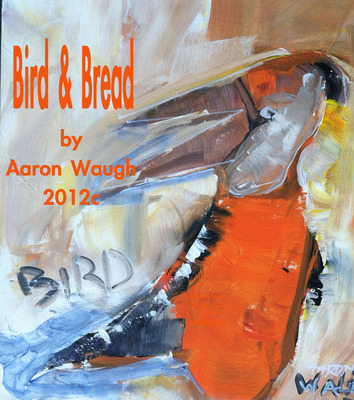 20120229164002-bird__s___bread_
