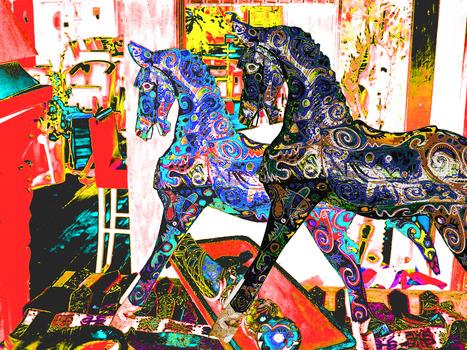20120229174152-wild_horses