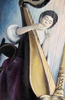 20120229194302-harpist