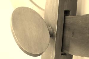 20120305163022-compass_screw_detail__1024x683_