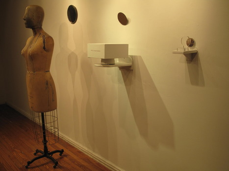 20120229211934-16__title-_watch_yourself_once_you_ve_crossed_the_border__installation_mix_media_69_22_x_74_22_x_22_22_inches