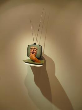 20120229213348-9__title-_entre_dientes_mi_voz_vuelve_a_sacudir_el_frio__art_object_mix_media_size-_19_22_x_14_22_x_15_22_inches