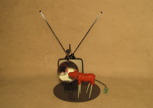 20120229220422-15__title-_love_can_hurt__art_object__mix_media_15_22_x_9_22_x_11_22_inches_