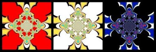 20120229221454-les_fleurs_du_mal