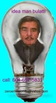 20120301004111-ideamanbb2