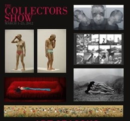 20120301020237-the_collectors_show_poster_265