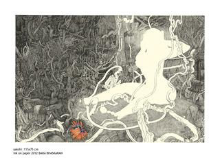 20120301065959-yakshi