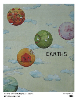 20120301074109-earths_and_clouds