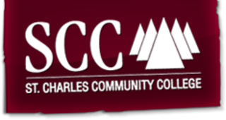 20120301085953-logo