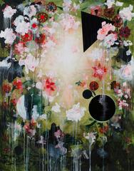 20120301090816-aram_angelus_novus__reconstructed__2011_oil_on_canvas__213_x_168_72dpi