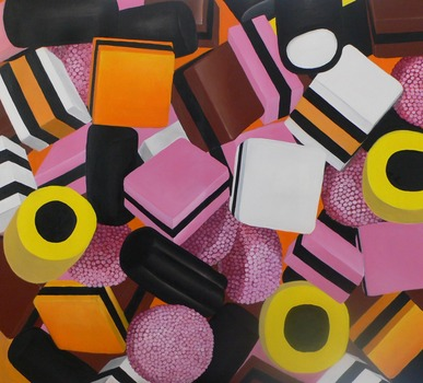 20120301094350-la_dolce_vita_120x120cm_2012_oil_on_canvas