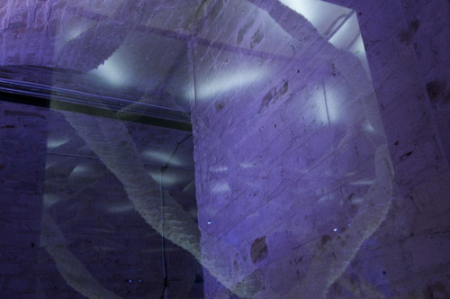 20120301094537-crypt_gallery_dec_2011-0036