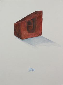 20120301100441-filter