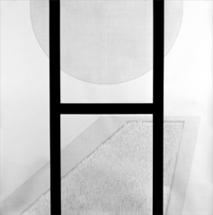 20120301100544-seher_shah__capital_mass__2011__graphite_and_gouache_on_paper__183_x_183_cm