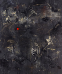 20120301103835-aram_aspirations_in_black_and_red__diptych__a_2012_72dpi