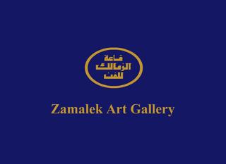 20120301140300-intro_logo