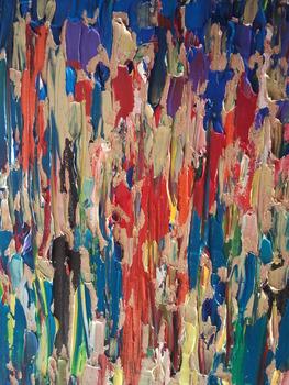 20120301141043-crowded