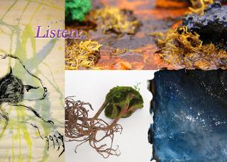 20120301154015-20120228210002-listen-postcard