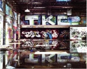 20120301175236-exhibition_hilger