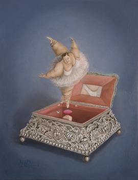20120301192128-ballerina_1_small