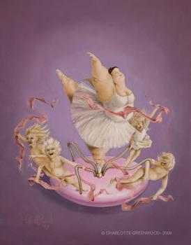 20120301192211-ballerina_2_small