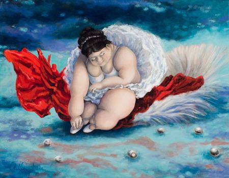 20120301202317-resting_ballerina