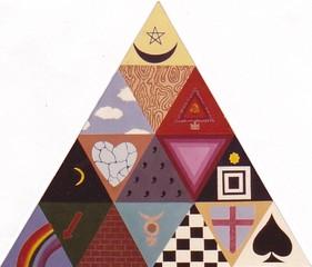 20120301223325-talisman