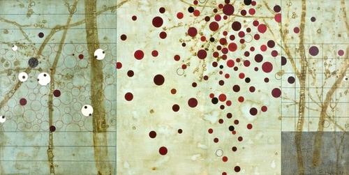 20120301234052-cherry_blossom_1105