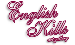 English_kills_gallery_logo