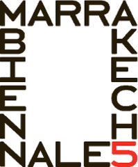 20140127110525-marrakechbiennale5_logo