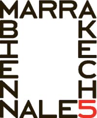 20140127110525-marrakechbiennale5_logo