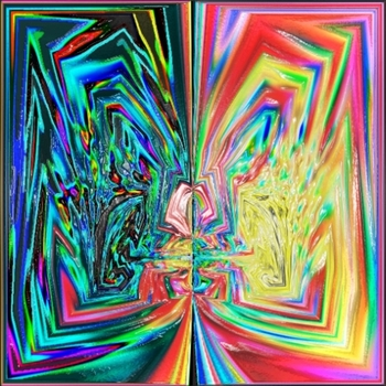 20120302090231-50x50_clown_2008_computer_painting___5000
