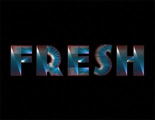 20120302145255-fresh_615