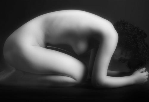 20120302145441-nude__3