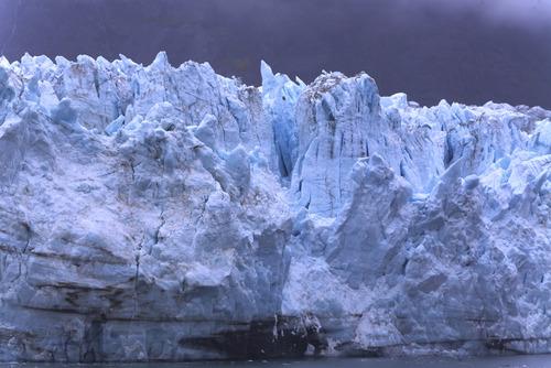 20120302150522-blue_ice