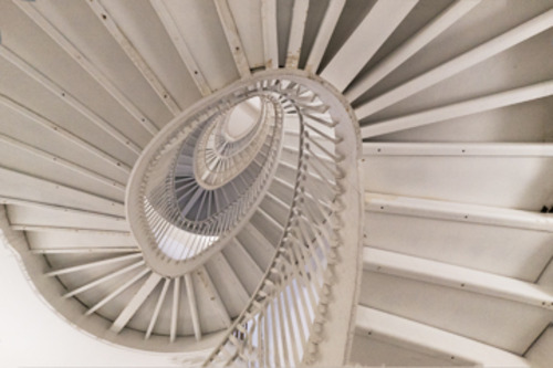 20120302151321-stair_swirl__1