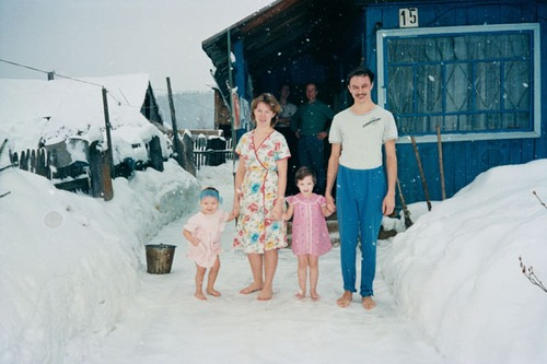 20120302153620-pjotr_and_his_family__apanas__siberia__from_the_series_let_s_sit_down_before_we_go_c_bertien_van_manen
